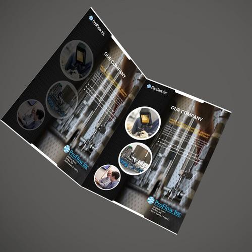 Diseño finalista de ionosphere