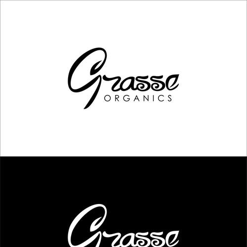 Meilleur design de MassFiro25