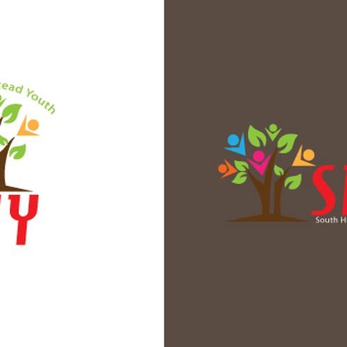 Design finalisti di Ani12