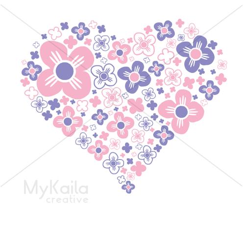 Diseño finalista de MyKaila