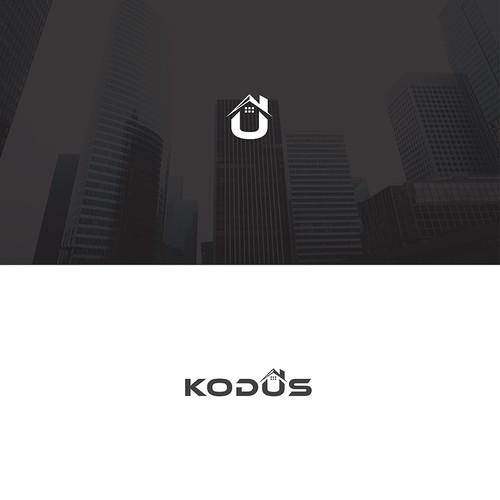 Runner-up design by Logo bazar