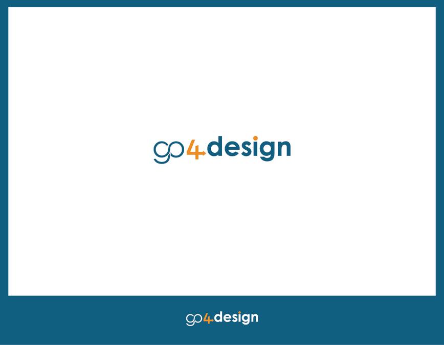 Diseño ganador de 92aam