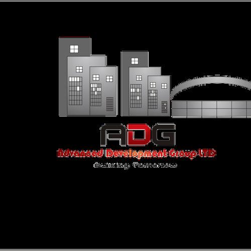 Design finalisti di Arifasidiqi