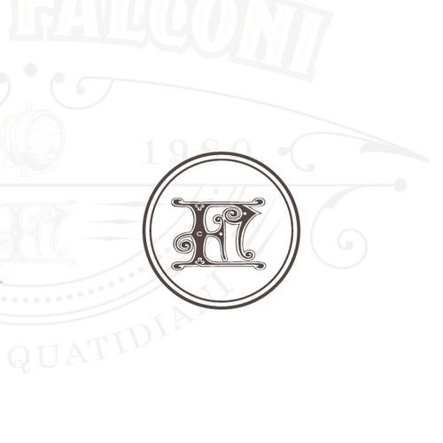 Runner-up design by TOPN9NE
