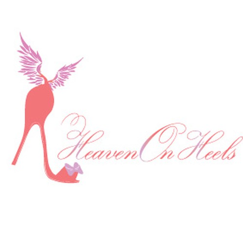 Runner-up design by amelie25