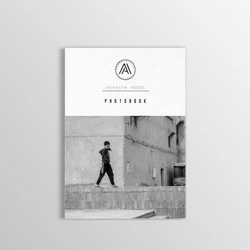 Design finalista por vaiely