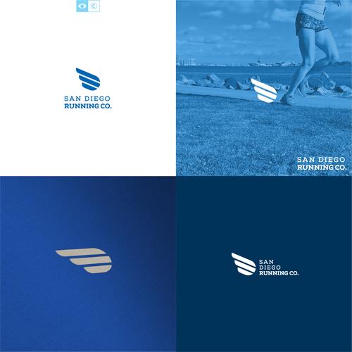 Runner-up design by enfanterrible