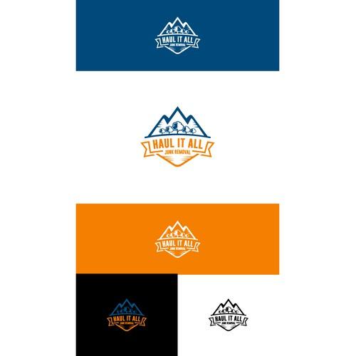 Design finalisti di KajiRyant™