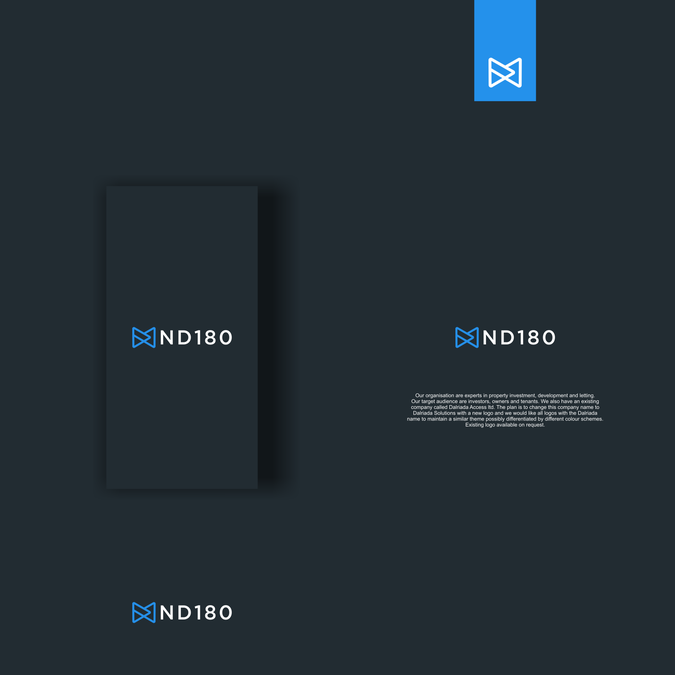 Winnend ontwerp van Nabil01
