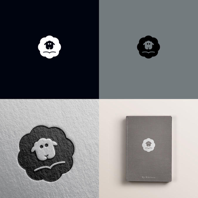 Winning design by Marko_Design