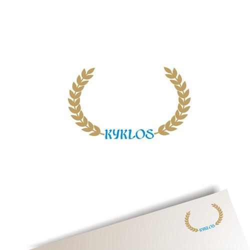 Runner-up design by dokomo