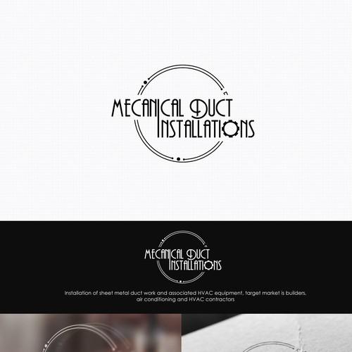 Design finalisti di Glanyl17™