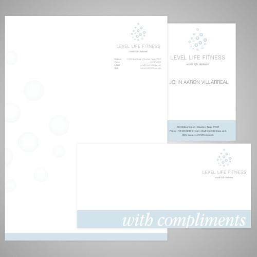 Diseño finalista de cybadelic