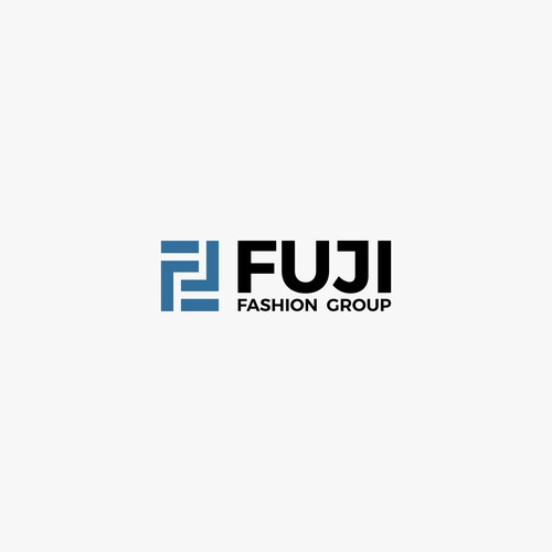 Design finalista por F * initial