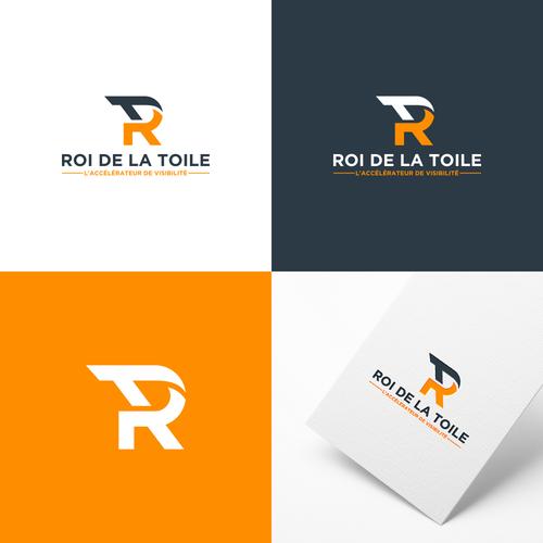 Runner-up design by Rigconcept™