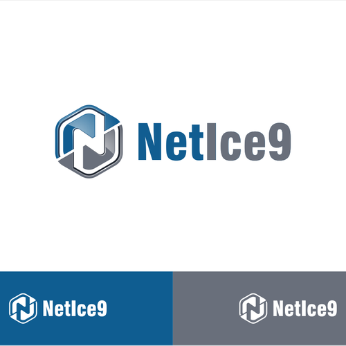 Design finalista por NeoX2