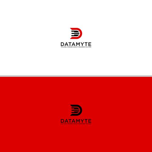 Design finalista por Rajabiah