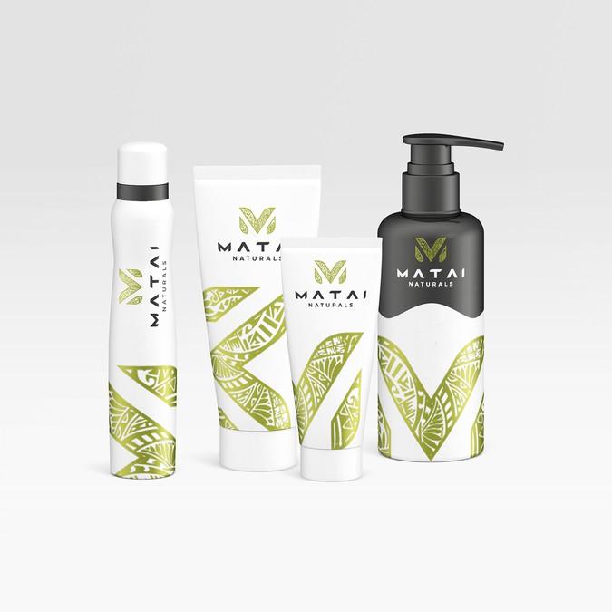 Winning design by Savatije- S Design