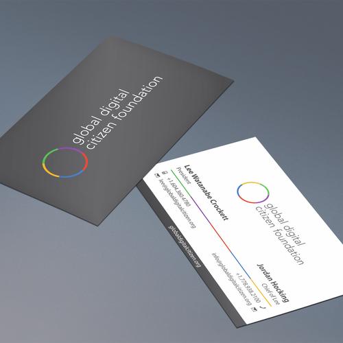 Runner-up design by FRQ0201