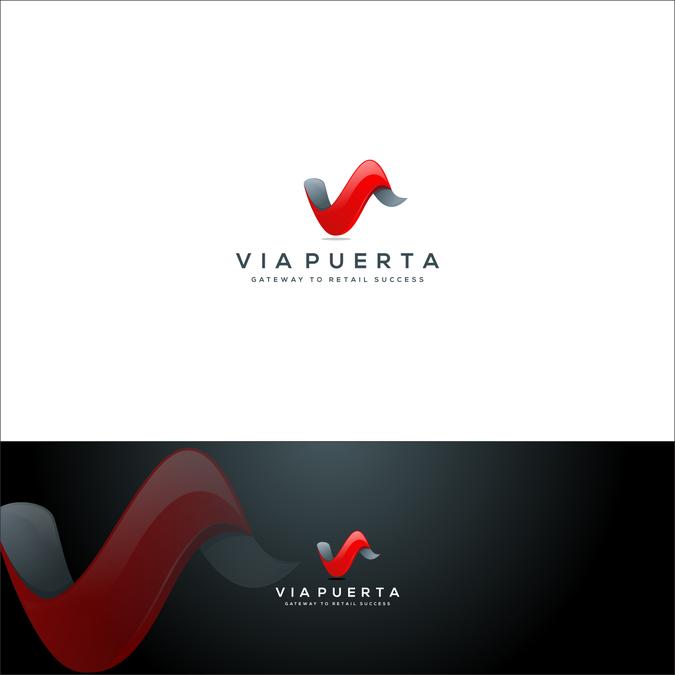 Winning design by Artnivora™ Design