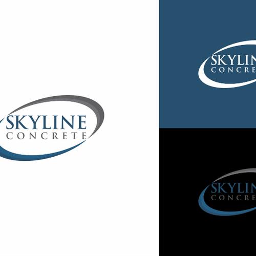 Design finalisti di skyline007
