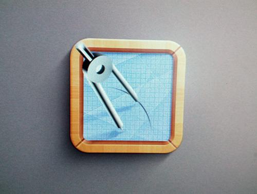 Design gagnant de Xalion