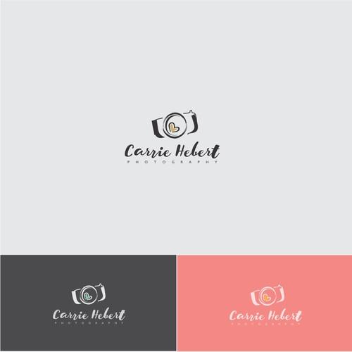 Design finalista por mikellyle