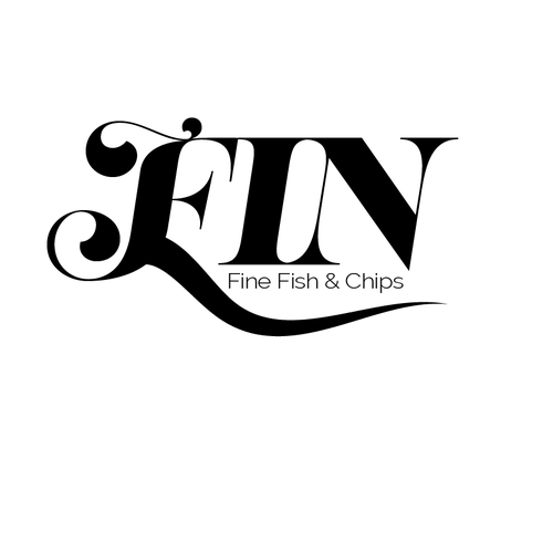 Runner-up design by carleigheklein