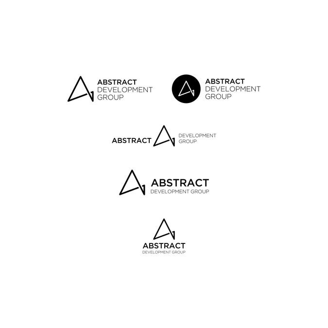 Winning design by anajersey