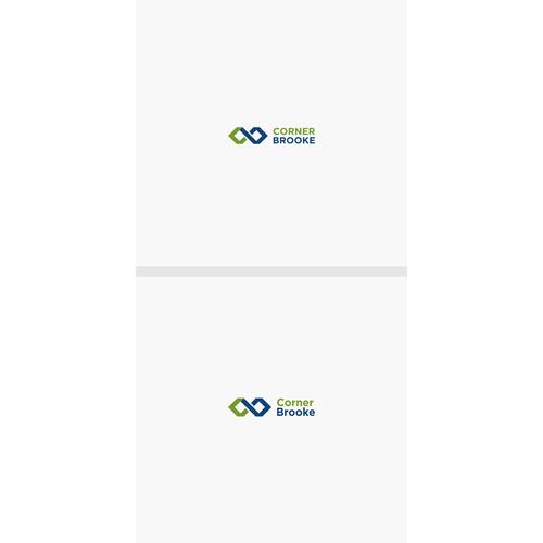 Diseño finalista de c o n e l l o