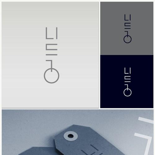 Zweitplatziertes Design von nechu