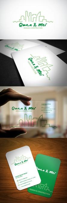 Diseño ganador de designcreativ.ro