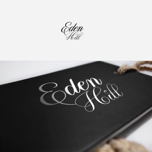 Design finalista por ermetica7