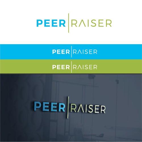 Diseño finalista de DoctorDesigns