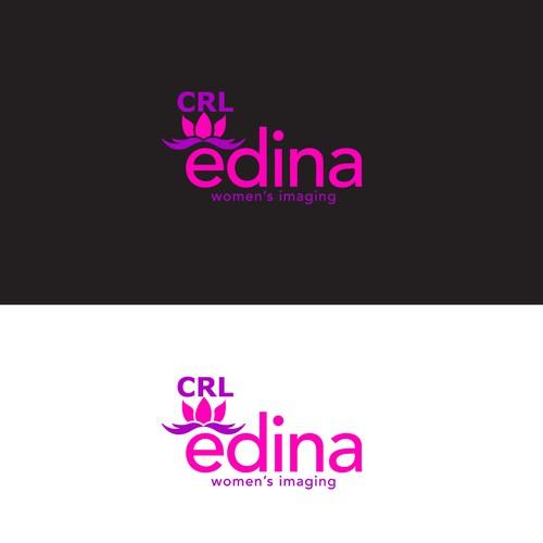 Runner-up design by edZartwork