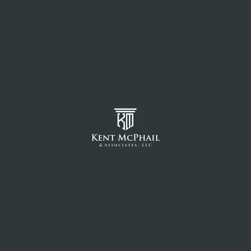 Ontwerp van finalist BrandKing™