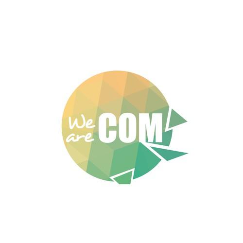 Runner-up design by Naturalcom