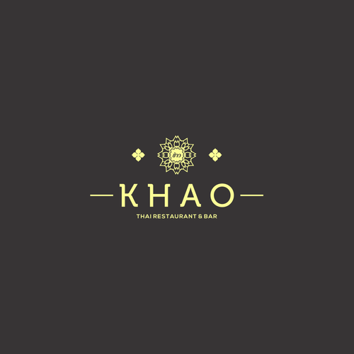 Runner-up design by KAY_L4