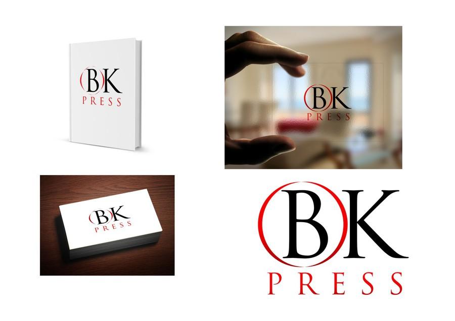 Winning design by benteke