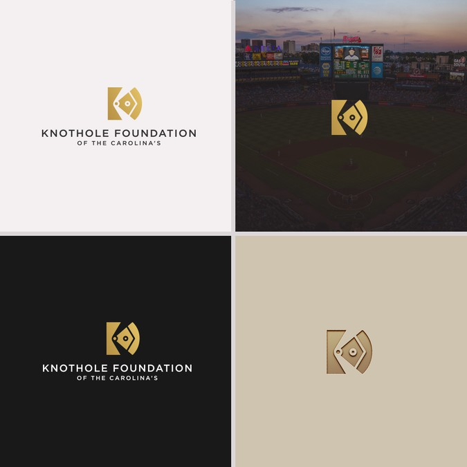 Diseño ganador de kotiyah