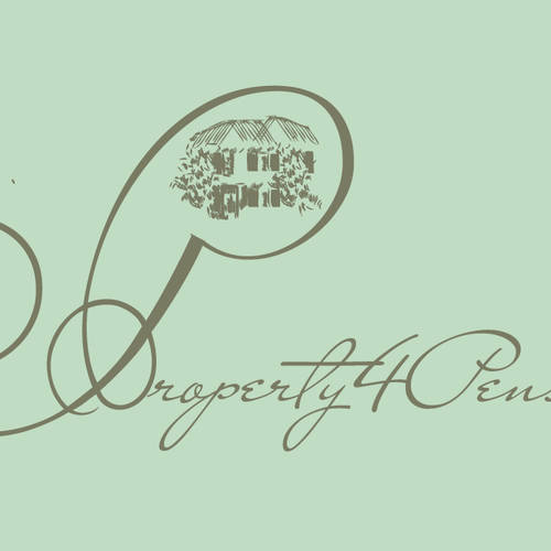 Runner-up design by logosmart
