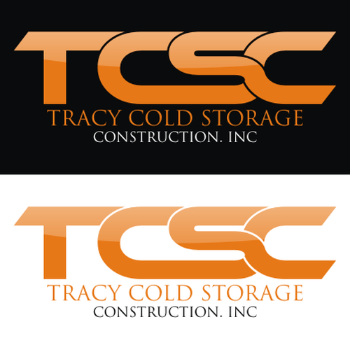 Runner-up design by lisna.arsita