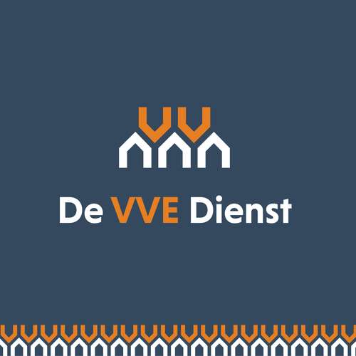 Diseño finalista de Cornelissen Design