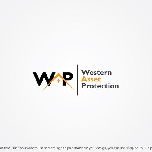 Design finalisti di WGR