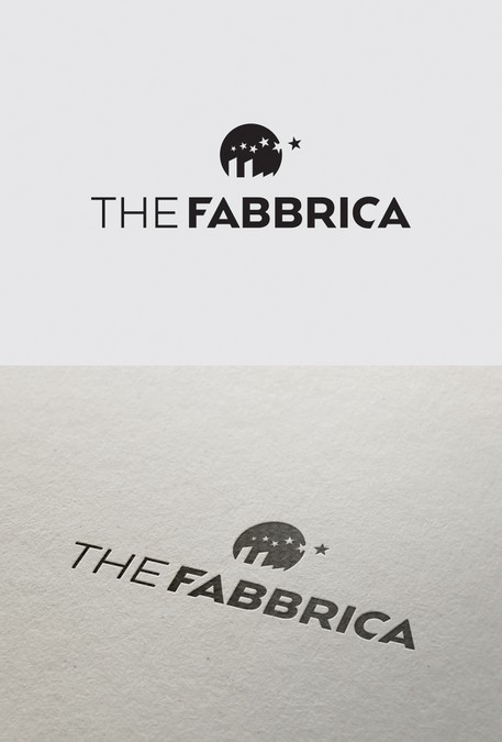 Gewinner-Design von Arda
