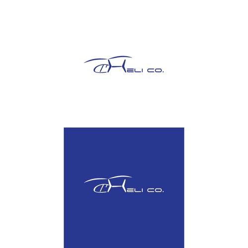 Design finalista por EDGE114