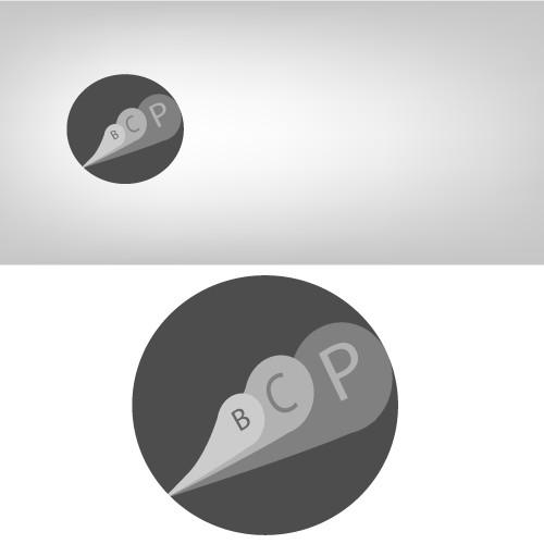Zweitplatziertes Design von Dyar