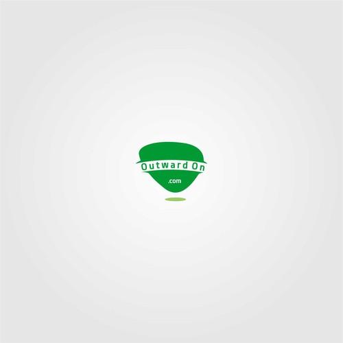 Diseño finalista de - T A M A -