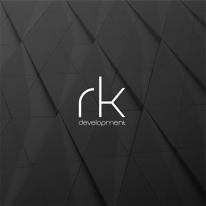 Diseño ganador de Method®