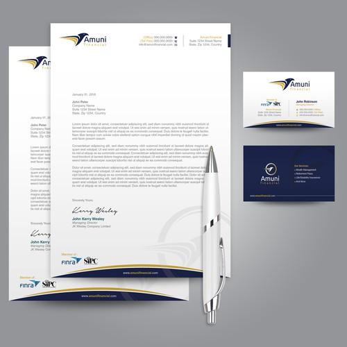 Diseño finalista de OxonoArt